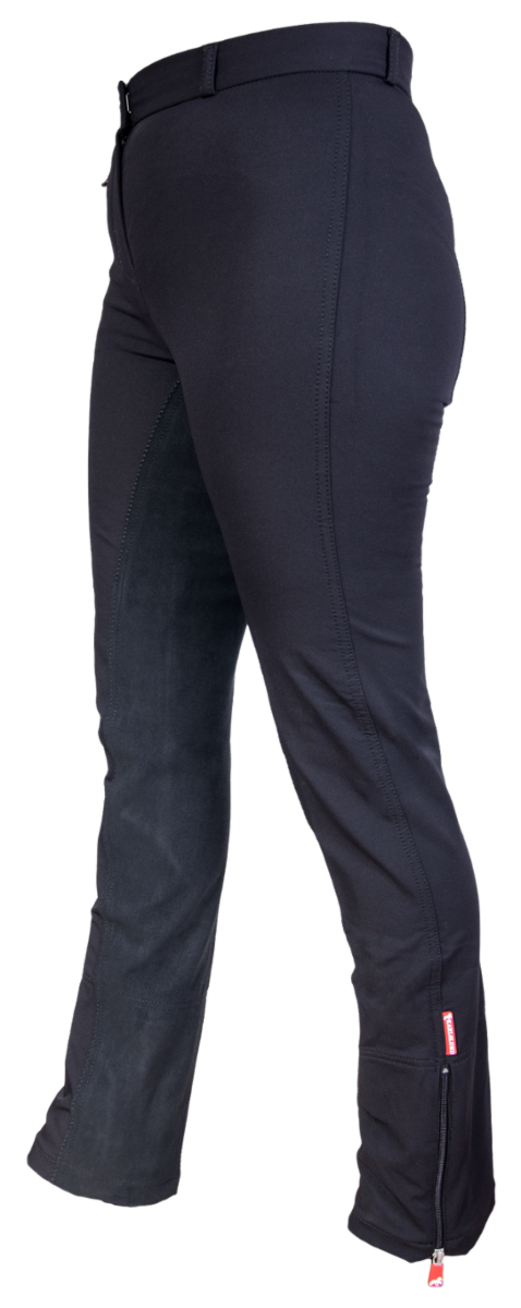 Svalur summer breeches