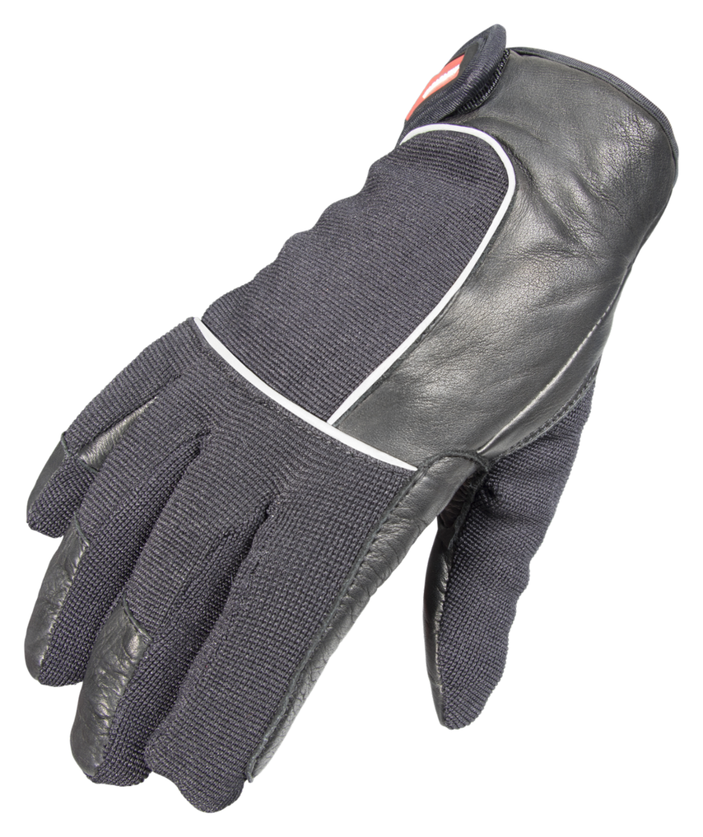 'Lux' riding gloves, winter
