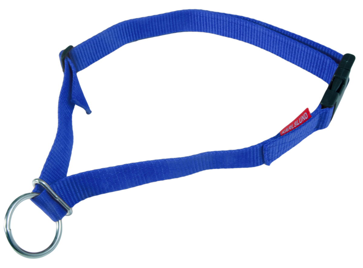 Safety Neckband