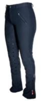 Jökull Grip softshell breeches