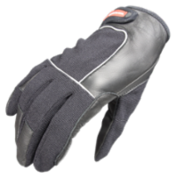 'Lux' riding gloves, allround